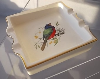Unique 1960s Ashtray Related Items Etsy