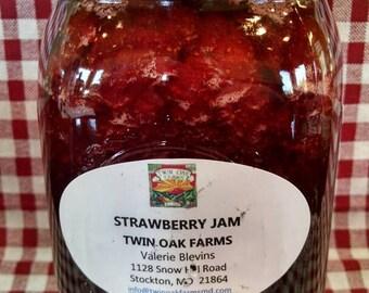 3 Jar Combo Mix and Match Jams