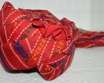Sale 60% off Super Sale on  Rajasthani Wedding Safa colorful safa