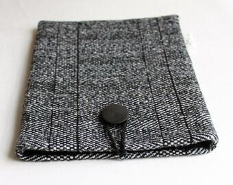 iPad Sleeve, iPad Pouch