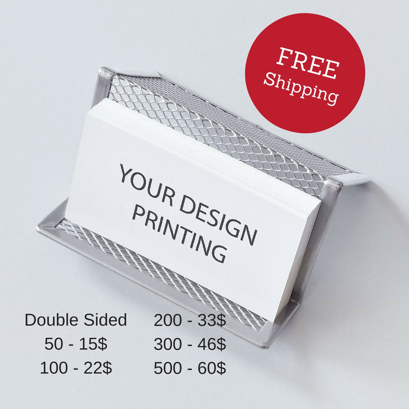 awesome pictures of business cards free shipping business cards