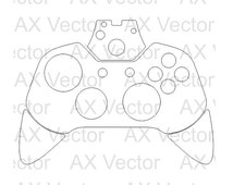 GuideButtonLEDMOD moreover Flow Diagram Numbering additionally 24 in addition 140 Xbox 360 Talismoon Replace likewise Ps4 Controller Circuit Board. on xbox 360 controller led