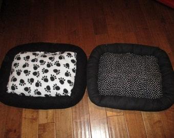 Pet Cushion Bed