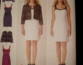Ladies/Girls Sewing Pattern