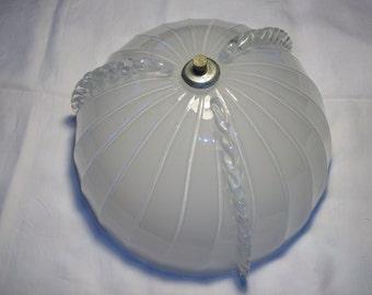 Murano Glass Ceiling - Ercole Barovier 1947