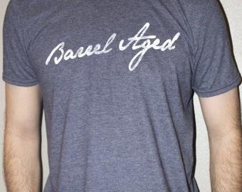 Barrel Aged T-shirt