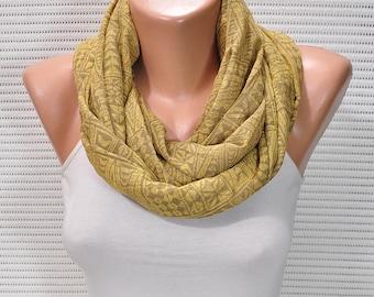 milky brown scarf  batik scarf  shawl pareo