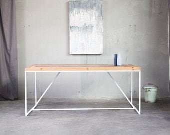 woodboom | #P16 - dining table