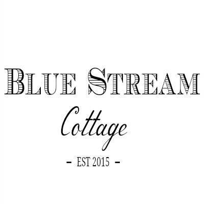 BlueStreamCottage