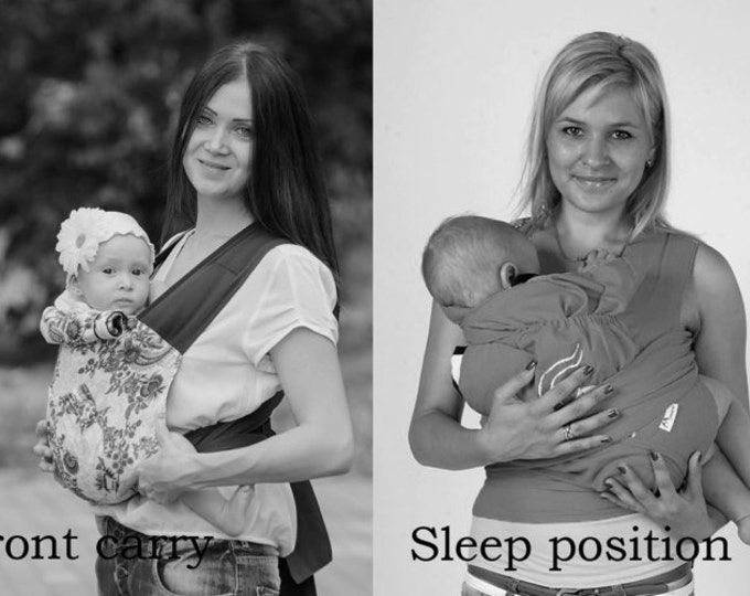 Mei Tai Baby Carrier, Mei Tai, Mei Tei, Toddler Carrier, Baby Wrap, Baby sling, Mei tai sling, Newborn sling, Newborn carrier