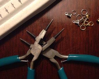Bracelet Repair