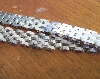 Bracelet Silver .925 Italy