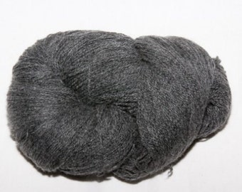 Recycled Cashmere Yarn