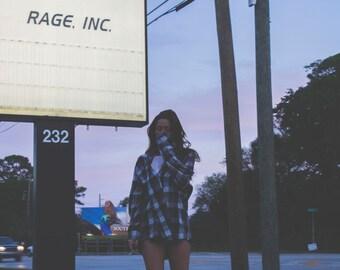Rage, Inc.