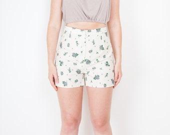 Lilac Jersey Halter Top