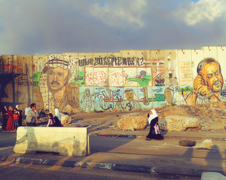 Beautiful Israeli Wall Art Photos - All About Wallart - adelgazare.info