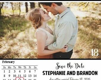 Stephanie DIGITAL DOWNLOAD