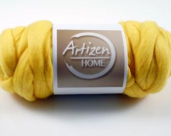 Chunky Yarn, Super Chunky Yarn, Arm Knitting Yarn, Chunky Knit, Bulky Yarn, Jumbo Yarn, Chunky Wool Yarn, Chunky Knitting Yarn