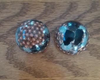 Medium Orgonite Magnets