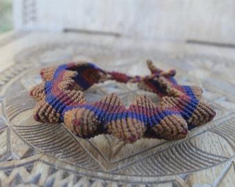 "Bracelet ""Diplodocus"""