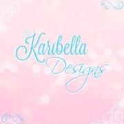 KaribellaDesigns