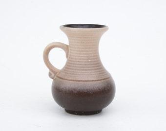 Retro vase 1121