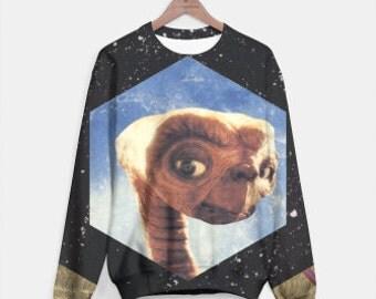 Canapés Sweater