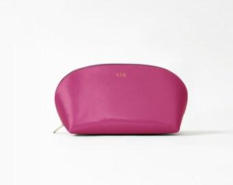 Large Make Up Bag