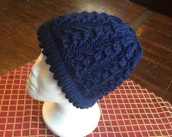 4 admiral winter hat 4