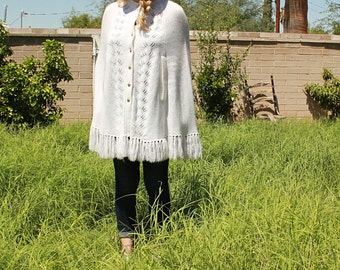 Sweater Bee by BANFF LTD - Vintage