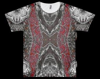 Daedric 1 Tshirt