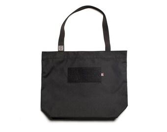 Aprilla Design Urban Tote Bag
