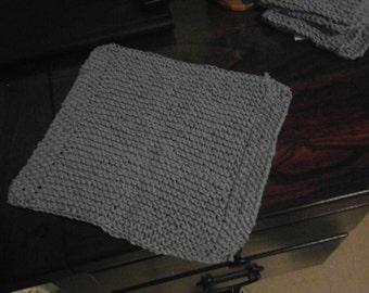 Stonewash Dish Cloth