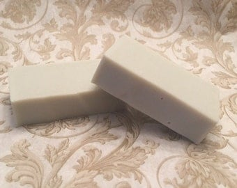 Dejavu Patchouli Soap