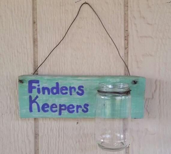 Laundry Room Change Jar. Excellent Gift Idea. Add Humor/color
