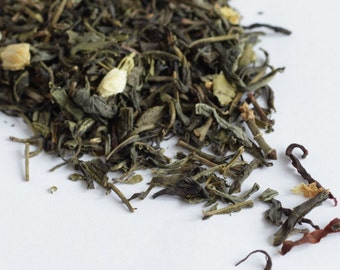 Royal Jasmine Tea