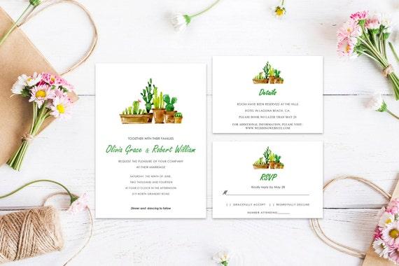 Floral wedding invite word_22,INSTANT DOWNLOAD, Editable Wedding template invitation. Microsoft Word template.Wedding Printable