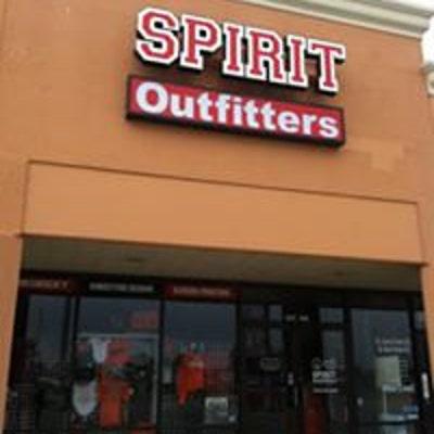 TheSpiritOutfitters