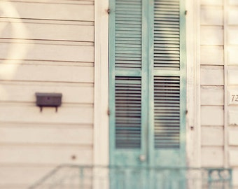 new orleans art door photography french quarter decor new orleans photography pink decor wall art architecture art living room decor