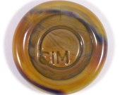 1/4 lb CiM Canyon De Chelly 511022 Canes COE 104 Glass Rods for Lampwork