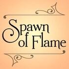 SpawnOfFlame