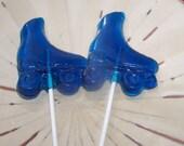 20 skate lollipops