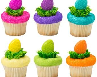 Easter Eggs Pics/Favors-NEW