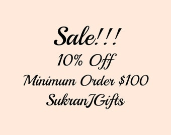Bridal Jewelry Pearl Necklace Sale Coupon