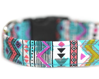 Personalized Dog Collars And Leashes Laser By