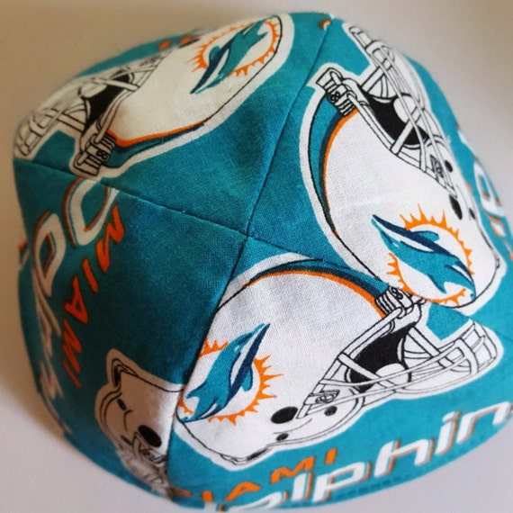 Shop the latest Father's Day Gifts Miami Dolphins at ticketfinder.ga Read customer reviews on Father's Day Gifts and other Miami Dolphins at ticketfinder.ga