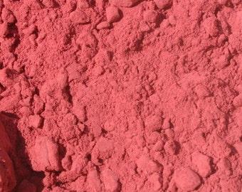 Beet Root Powder 4 oz. Over 100 Bulk Herbs!