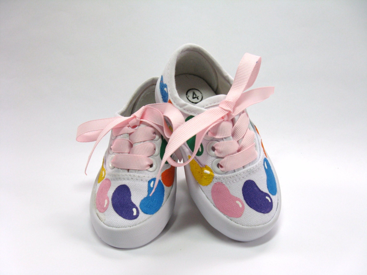 Easter Shoes 28 Images Add White Leather Squeaky