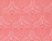De-Stash Sale- Tula Pink, Free Spirit , EDEN, Deity- only 1 yards avalible