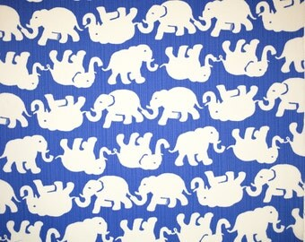 Lilly Pulitzer Blue Tusk In The Sun - Do Not Purchase, please read listing details